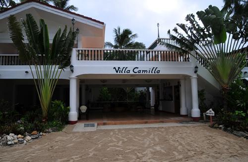 villa camillia.jpg