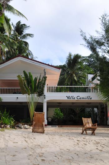 villa camillia2.jpg