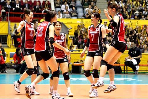 J women valleyball.jpg