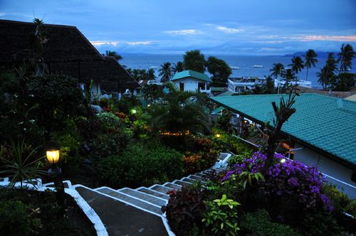 PG evening hotel.jpg