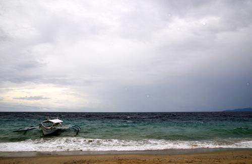 PG white beach.jpg