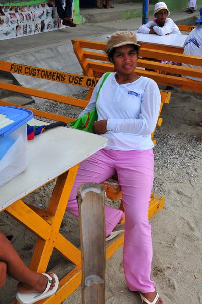 PG white beach lady.jpg