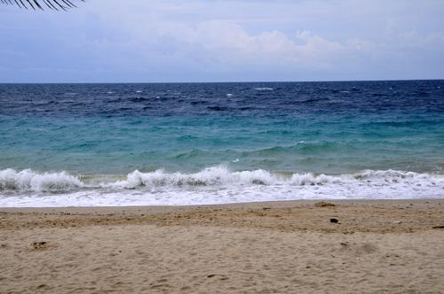 PG white beach sea.jpg