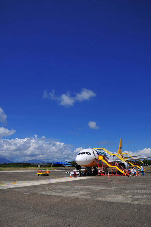 PPS AIRPORT2.jpg