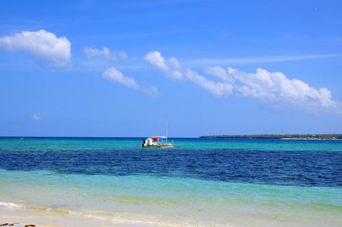bantayan island3.jpg