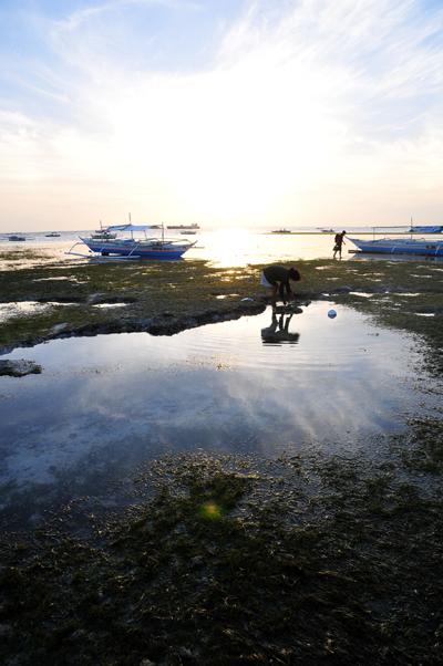bantayan island7.jpg