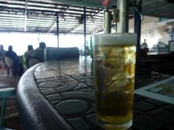 blue rock beer.jpg