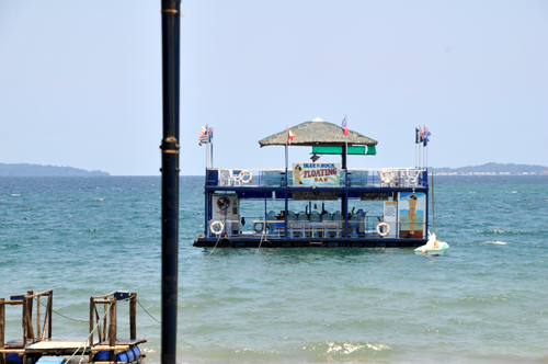 blue rock morning bar.jpg