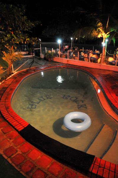 blue rock night pool.jpg