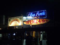 blue rock sign.jpg