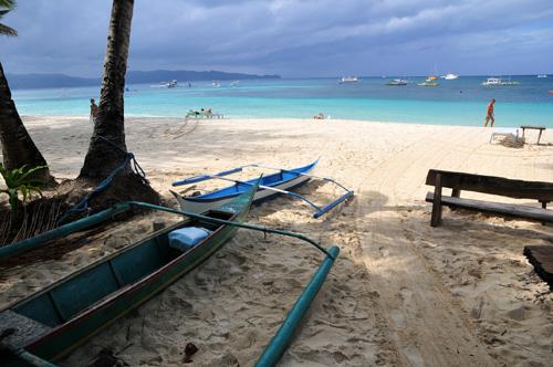 boracay beach.jpg