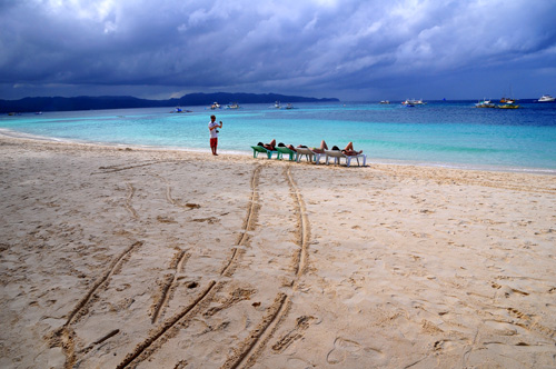 boracay beach3.jpg