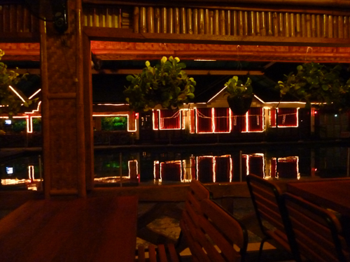 gsc pool restaurant.jpg