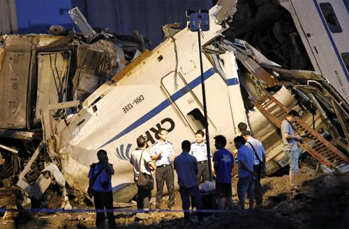 CRH crash.jpg