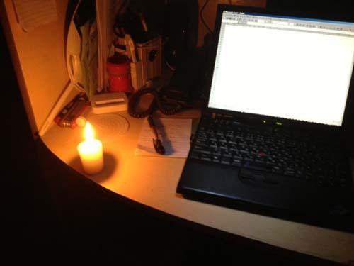 TEIDEN PC.jpg