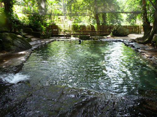 ardent hot spring6.jpg