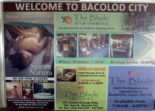 bacolod airport ad.jpg