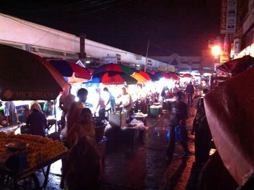 bacolod market2.jpg