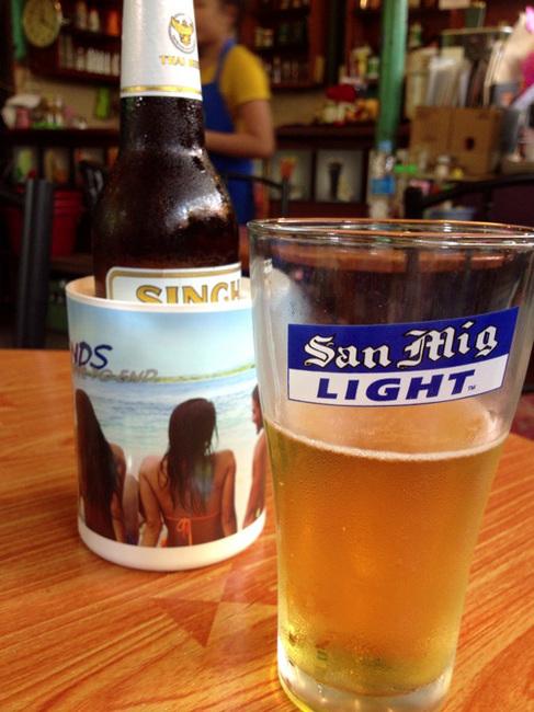 beer shin but sml.jpg