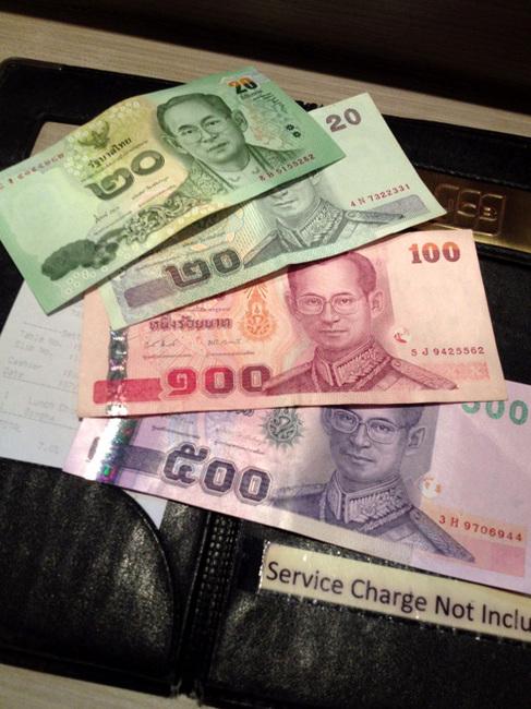 bkk thail money.jpg