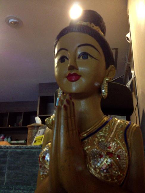 bkkthai massage.jpg