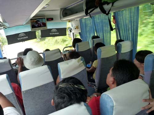 bus from caticlan to iloilo.jpg