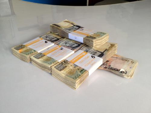 car payment.jpg