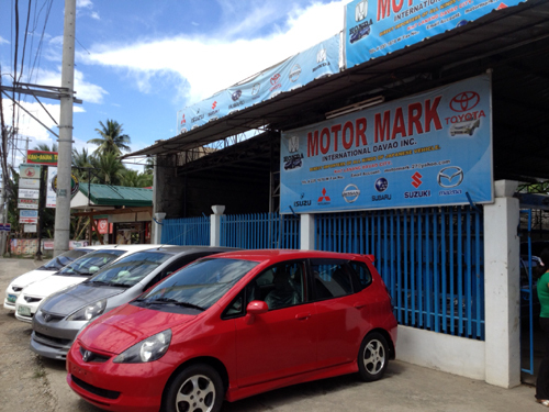 car shop.jpg