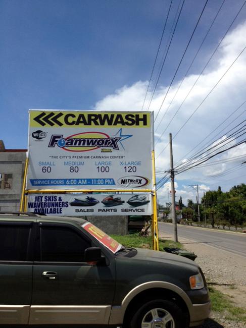 car wash price.jpg