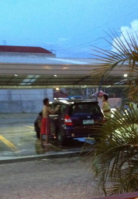 car wash5.jpg