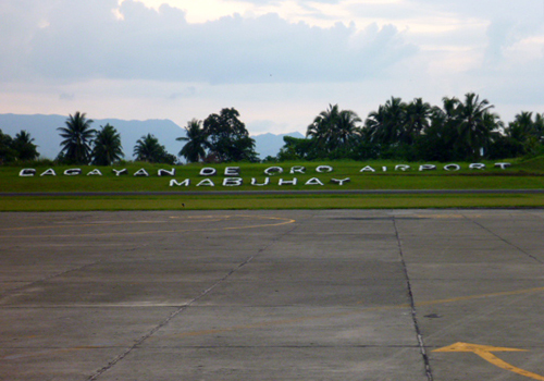 cdo airport.jpg
