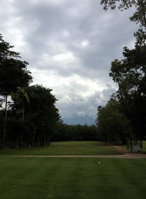cloudy apo.jpg