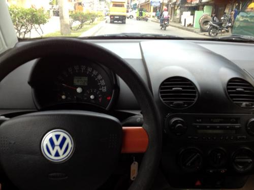 daisha VW.jpg