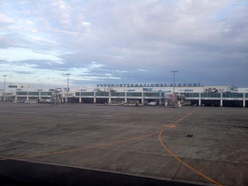 dava airport.jpg
