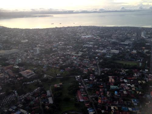 davao city from air.jpg