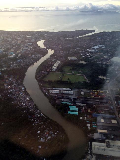 davao river fro air.jpg