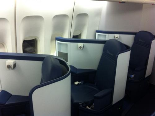 delta business seat.jpg