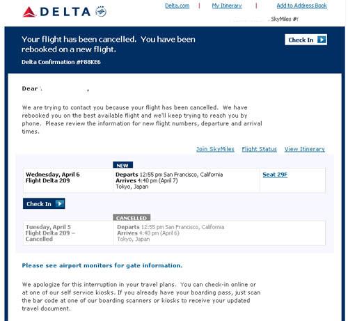 delta canceled.jpg