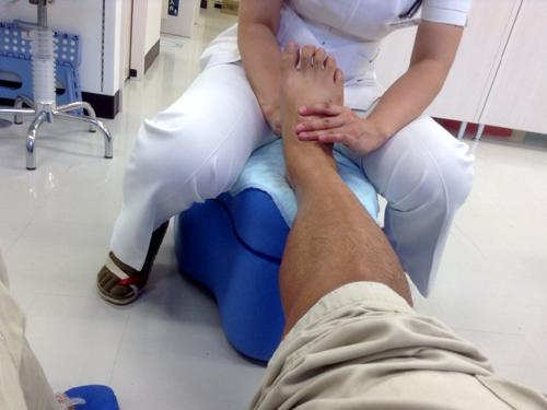 doctor foot.jpg