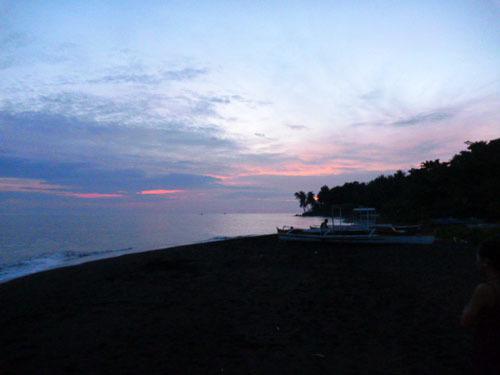 early morning sea.jpg