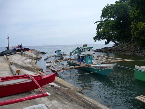 fisher port2.jpg
