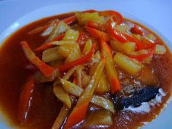 fried fish.jpg