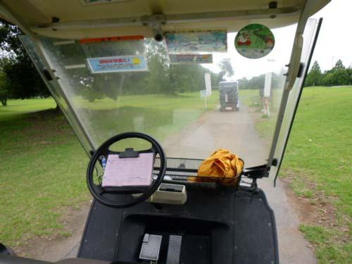 golf ooasou3.jpg