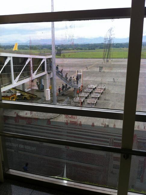 iloilo airport.jpg