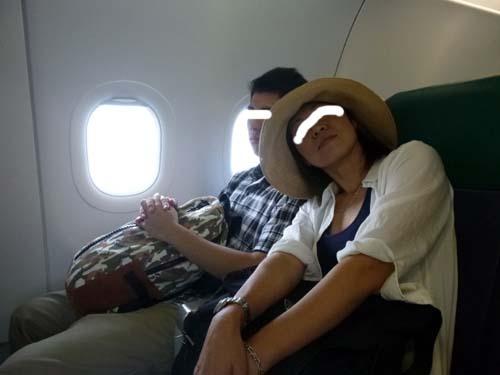 in flight.jpg