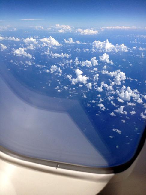 in the sky.jpg