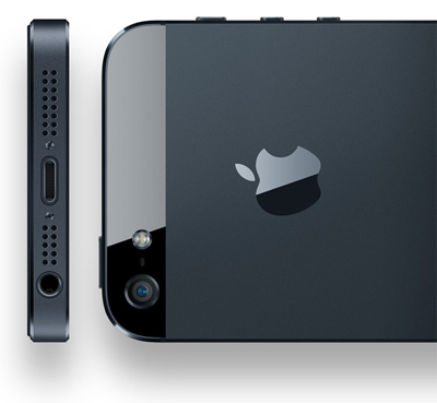 iphone5 black.jpg