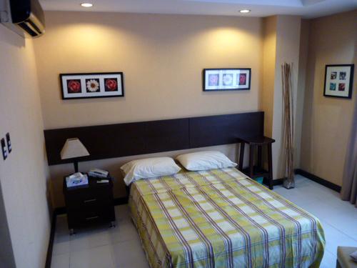 kansai hotel2.jpg
