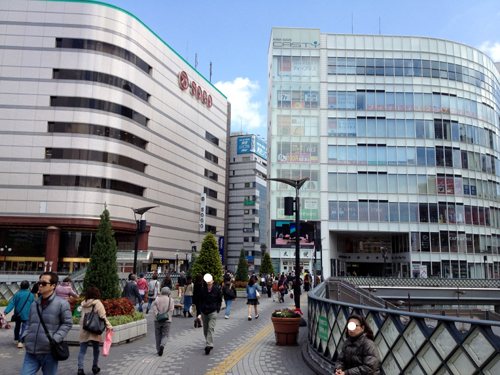 kawaguchi ekimae 2.jpg