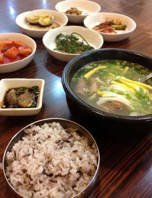 korean seoul ga.jpg